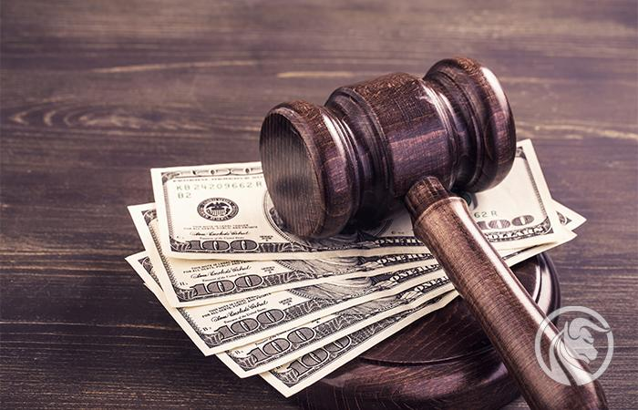 gain capital kara finansowa
