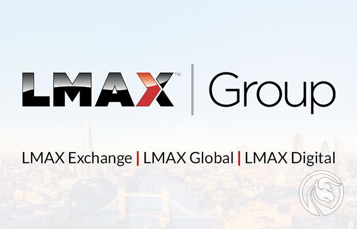 lmax weekend fx