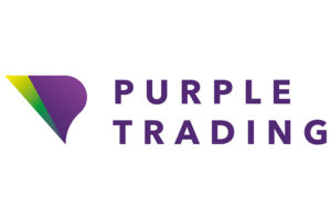 purple trading opinie