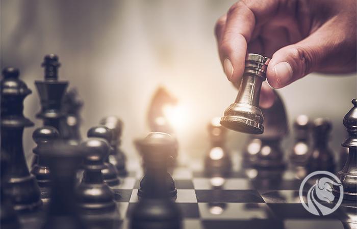 strategie inwestycyjne fraktal forex