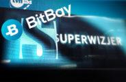 superwizjer bitbay