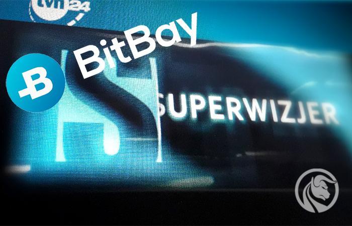 supervisor de bitbay