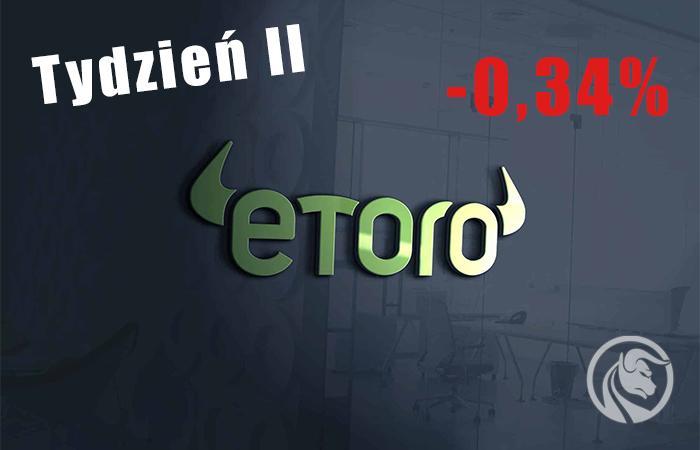 test platformy eToro