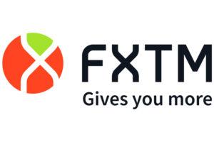 Comentários FXTM