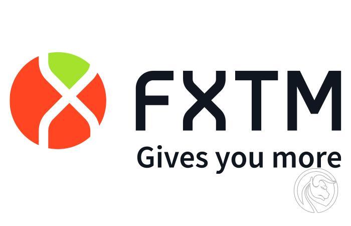 FXTM opinie