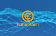 FuturoCoin fto