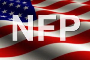 NFP dane makro