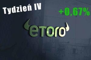 Test eToro 4