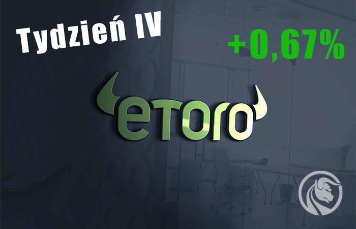 eToro test 4