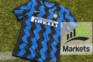 ic markets inter milan