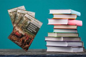 illusioni di libri insoliti