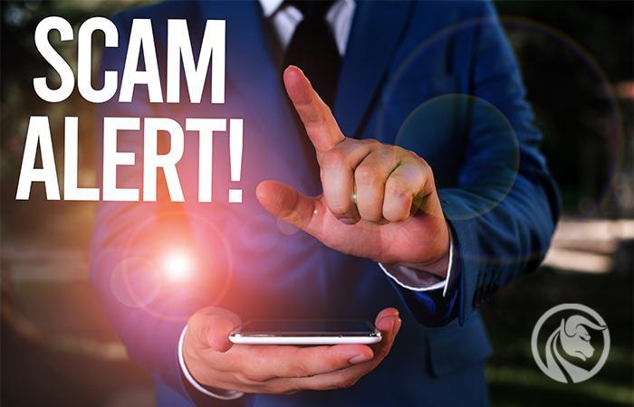 oszustwa forex scam solid invest