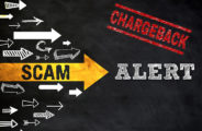oszustwo na rynku forex chargeback