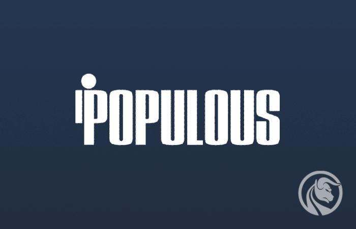 populous ppt crypto