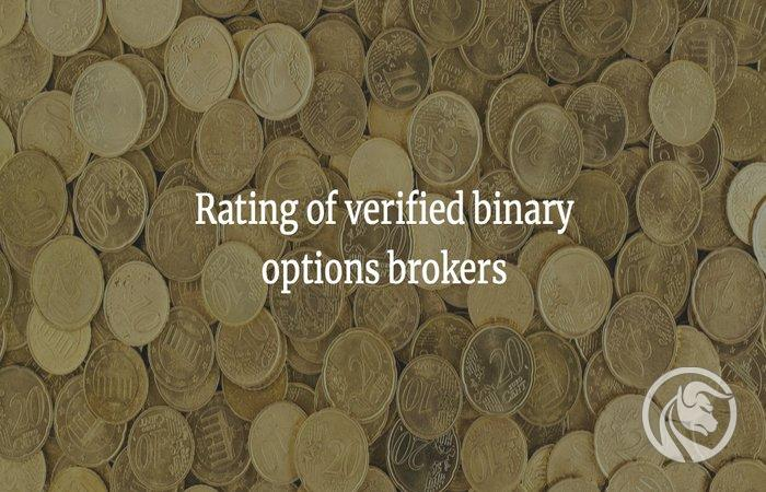 rsz_rating_of_verified_binary_options_brokers