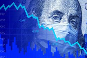 Resumo da moeda Forex