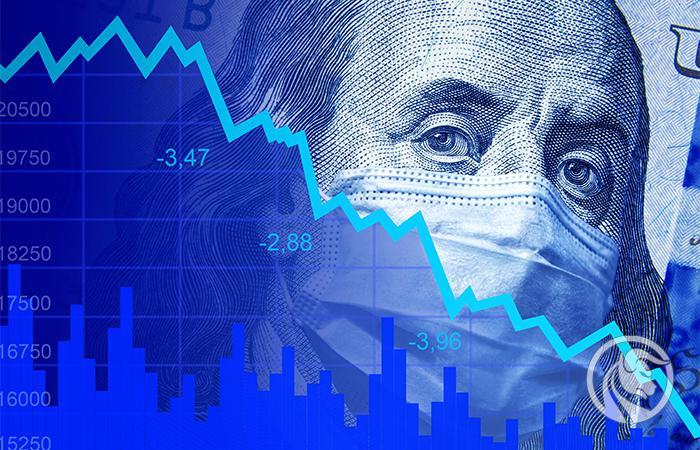 walutowe podsumowanie forex