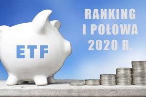 etf redditizio 2020
