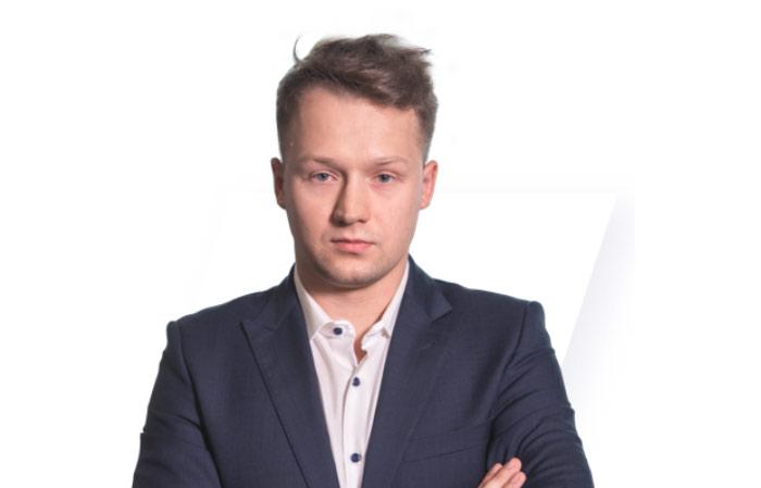 Łukasz-Stefanik