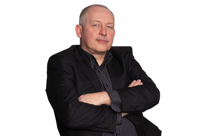 Mieczysław-Siudek