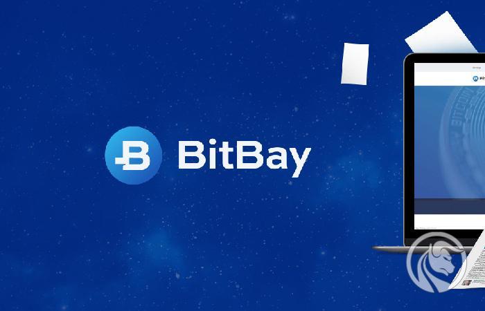 bitbay karta