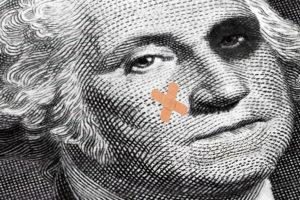 índice do dólar usd