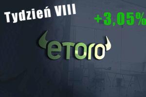 eToro test wyniki 8