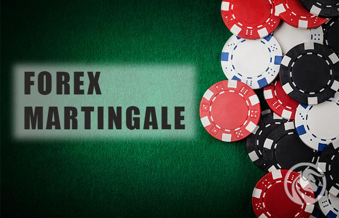 forex martingale