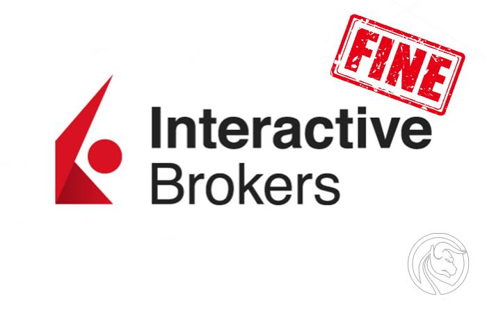 interactive brokers kara