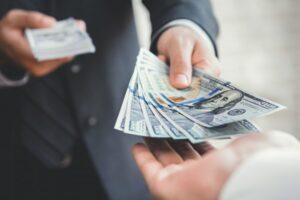 IC Markets - opłaty za dostęp do danych