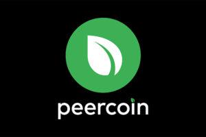 criptovaluta peercoin ppc