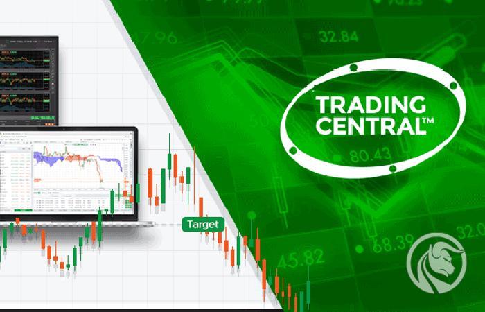 trading central metatrader 4 test