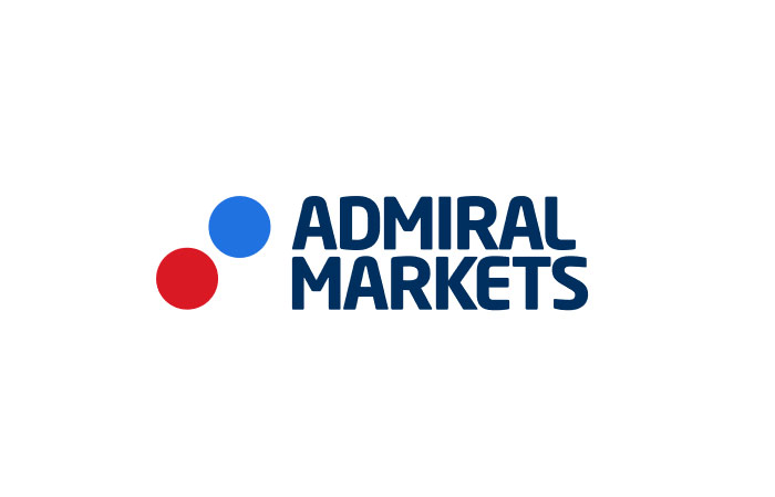 admiral-markets-webinar