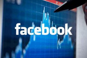 como comprar compartilhamentos do facebook