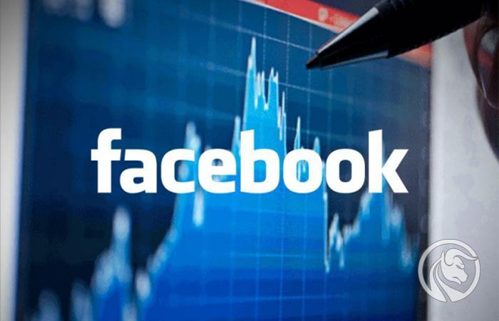jak kupić akcje facebooka