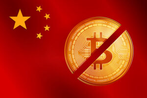 chińska kryptowaluta
