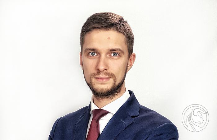 Entrevista a Daniel Kostecki do clube forex