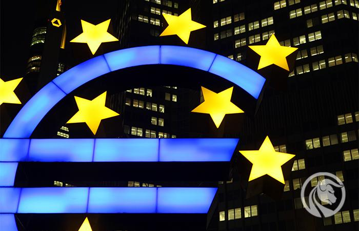eurusd stopy procentowe ecb