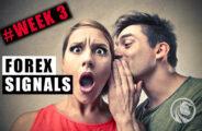 free fx signals week 3