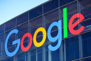 jak kupic akcje google