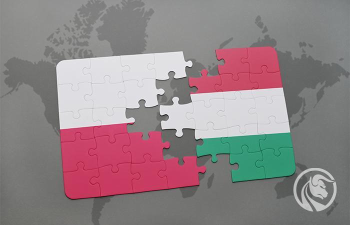 kurs złoty węgry