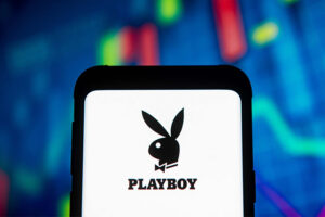 playboy stocks
