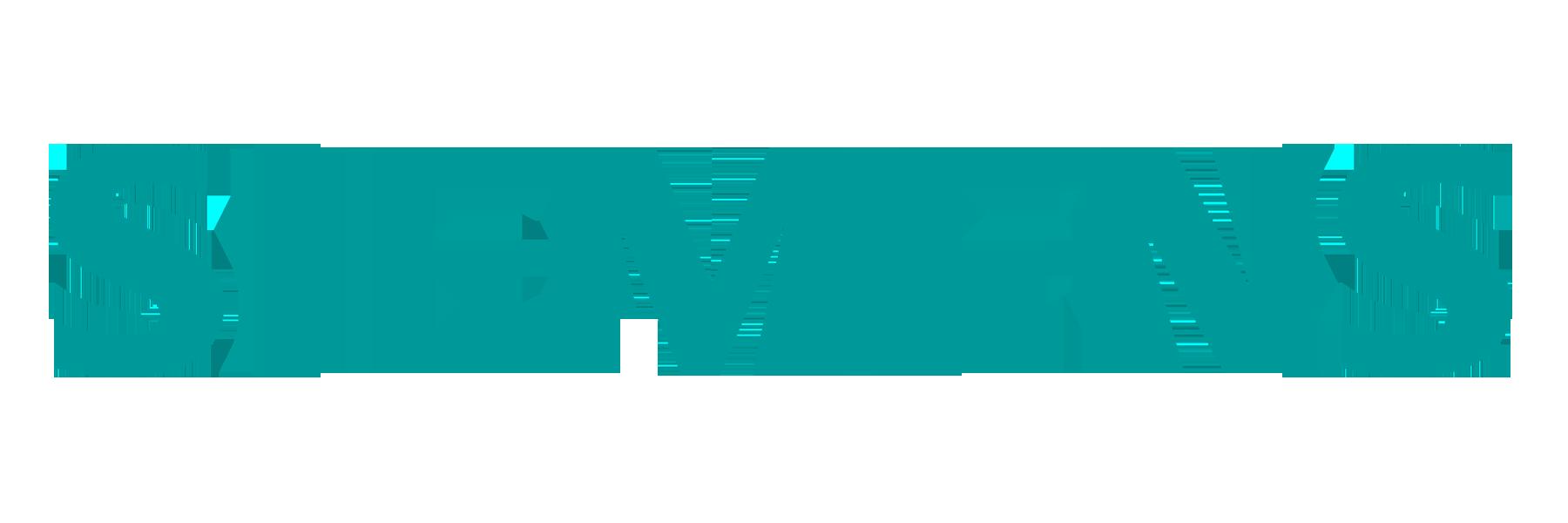 siemens logo dax