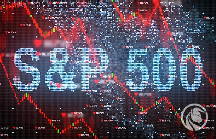 índice sp500