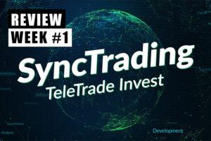 synctrading teletrade test 1