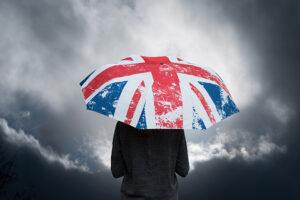 brexit bagno rozpaczy