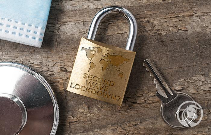 eurpln lockdown covid