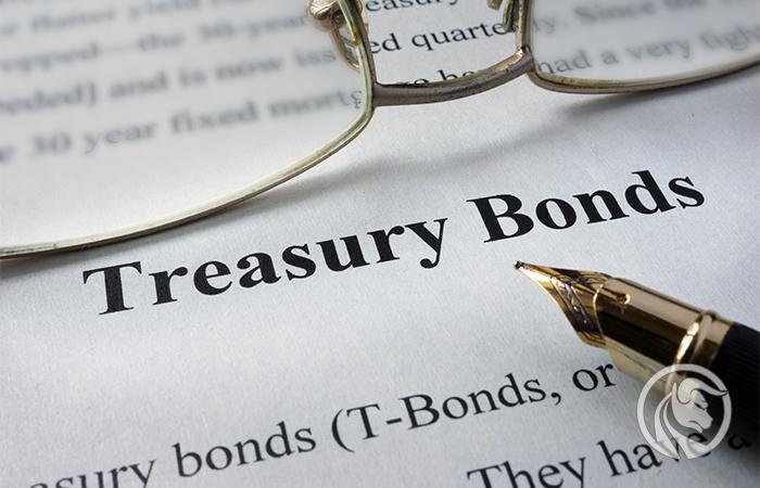 obligacje skarbowe koronawirus
