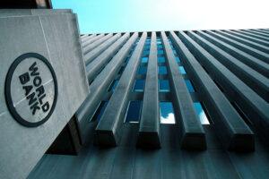 banco mundial banco mundial