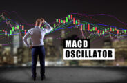 macd oscillator
